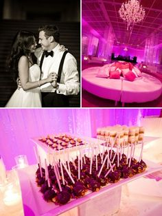 I'm not getting married yet, but one day I will and I'm going to be thrilled I saved all this stuff! Event Lighting, Wedding Lighting, Lighting Ideas, Event Planning Tips, Dream Wedding, Wedding Day, Mood Light, Live Events