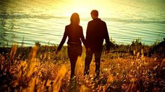 Beautiful Love Couple New HD Wallpapers – 1 Romantic Love, Beautiful Love, Romantic Couples, Romantic Places, Happy Valentines Day Images, Valentines For Boys, Girl Couple, Love Couple, Questions To Ask Your Boyfriend