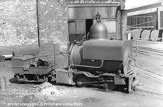 Image result for steam locomotives superimposed