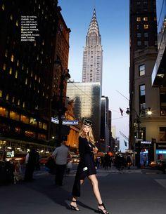 Elle France Marloes-Horst-Fashion-Editorial05