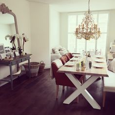 Happy house happy Merle :) #interior #house #happy #myhouse #part1 #home #love #beautiful #interiordesign #decor #homedecor #inspiration #decoration #homedesign #furniture #interiors #lifestyle