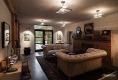 living room #gullyhouse