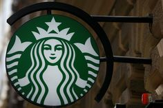 Starbucks Partners With Princi To Roll Out A Line Of High-End Cafes