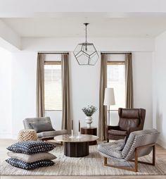 lawson fenning COM chairs