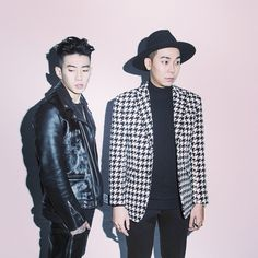 AOMG   Jay x LOCO  Thinking about you MV - LOCO  Photo by Boobagraphy