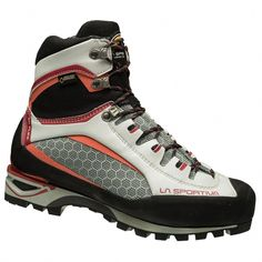 f16dcb2a22653 A list of vegan hiking boots and walking shoes. Featuring vegan leather  boots and synthetic boots with GORE-TEX suitable for hiking and trekking.