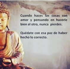 Motivational Phrases, Inspirational Quotes, Buda Quotes, Quotes To Live By, Love Quotes, Frases Bts, Spirit Quotes, Buddhist Quotes, Magic Words
