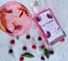 """Victoria Gin on Instagram: """"The perfect way to finish off a Monday. Who's joining us? #victoriahandcraftedgin"""" Finish Off, Gin, Ice Cream, It Is Finished, Victoria, Instagram, No Churn Ice Cream, Icecream Craft, Jeans"""