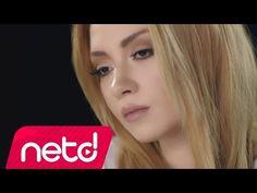 Ece Seçkin - Olsun - YouTube