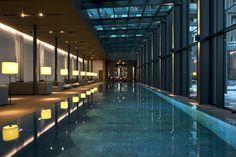 The Chedi Andermatt - A GHM hotel   AlpineBooker