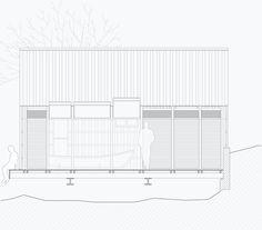 dezeen_Naust-paa-Aure-by-TYIN-tegnestue-Architects_17_1000.gif 1,000×878 pixels