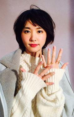 (1) 新垣結衣さんLOVE@恋ダンスむずい(@yui_yui1217)さん | Twitter