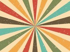 Colorfull Background, Pop Art Background, Background Vintage, Background Patterns, Vintage Grunge, Walpapper Vintage, Hippie Wallpaper, Retro Wallpaper Iphone, Wallpaper Notebook