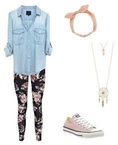 """""""Outfit 2"""" by angel-fire-75 ❤ liked on Polyvore"""