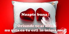 Clara Alonso, Good Night, Love, Nighty Night, Amor, Good Night Wishes