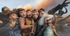 3840x1986 the croods 2 4k high resolution wallpaper for desktop free download