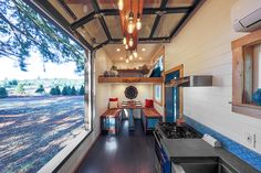 caravana-tiny-heirloom-casa-rodante-con-muro-de-escalada-catalogodiseno (9)