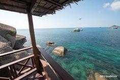 Charm Churee Villa, Koh Tao: Se 820 recensioner,  937 bilder och bra erbjudanden på Charm Churee Villa, rankat #20 av 49 hotell i Koh Tao och med betyget 4 av 5 på TripAdvisor.