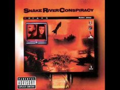 You and your friend- Snake River Conspiracy. Video is cheesy but one of my fav songs...