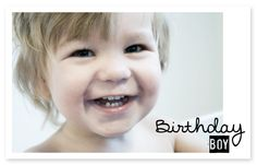 Birthday Boy! Boy Birthday, Boys, Face, Photos, Baby Boys, Pictures, The Face, Senior Boys, Sons