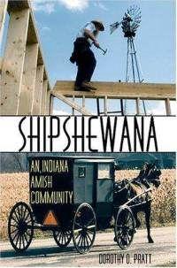Shipshewana, Indiana Amish Community  LOVE this place !!!!! We visit often!!!!