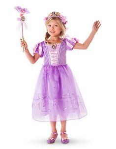 59302a002ff Escolha o vestido da Princesa Sofia e faça uma linda surpresa para sua filha!!  Ela vai amar e se sentirá como a própria personagem!!