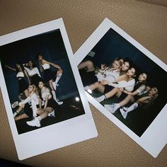 Image discovered by Find images and videos about kpop, aesthetic and polaroid on We Heart It - the app to get lost in what you love. Polaroid Photos, Polaroid Film, Polaroid Ideas, K Pop, Dm Instagram, Kpop Girls, Korean Girl, Girl Group, Entertaining