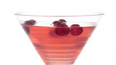Cherry blossom drinks on Pinterest | Cherry Blossoms, Cocktails and ...