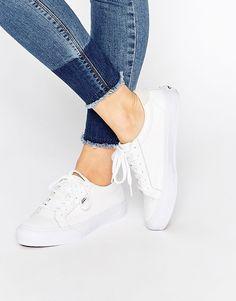 123 Best Accessories images   Fashion shoes, Accessories, Flat Shoes 2e37a0d7d00