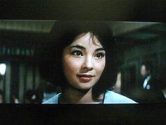 Mari Akemi (真理明美) 1943-