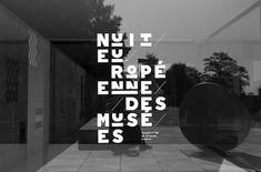 https://murmure.me/en/work/european-night-of-museums-2014/