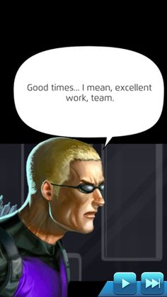 #Hawkeye #Fan #Art. (Dialogue Hawkeye (Modern) In: Marvel Puzzle Quest! Art) By: AMADEUS CHO! (THE * 5 * STÅR * ÅWARD * OF: * AW YEAH, IT'S MAJOR ÅWESOMENESS!!!™)[THANK Ü 4 PINNING<·><]<©>ÅÅÅ+(OB4E)
