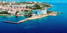 Le Bleu Hotel & Resort - Kuşadası