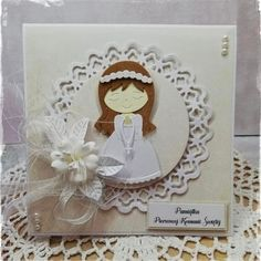 New Praying Boy Girl Stencil For DIY Scrapbooking Paper/Photo Cards Embossing Dies Crafts Metal Steel Cutting Dies Memory Box Cards, Diy Scrapbook, Baby Cards, Cute Cards, Picture Show, Photo Cards, Sewing Crafts, Stencils, Diy And Crafts