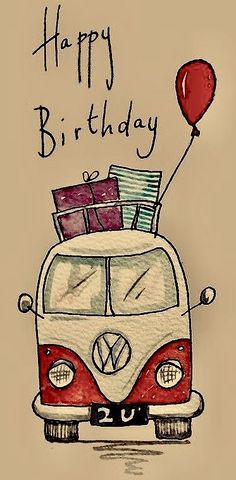 happy birthday funny \ happy birthday wishes . happy birthday wishes for a friend . happy birthday for him . happy birthday wishes for him . Happy Birthday Wishes For A Friend, Birthday Wishes Funny, Happy Birthday Messages, Happy Birthday Images, Happy Birthday Quotes, Birthday Presents, Happy Birthday Vintage, Happy Birthday Drawings, Happy Birthday Man