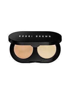 Bobbi Brown Creamy Concealer in Cool Sand