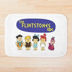 Promote | Redbubble Bath Mat, Promotion, Boys, Fictional Characters, Baby Boys, Children, Senior Guys, Bathroom, Guys
