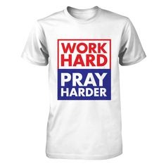 Work Hard, Pray Harder The barriers and restrictions pertaining to Destiny are not those things that are external but those things which are within you. Your perception has everything to do with your progression.  Reach toward those things that God has promised you.