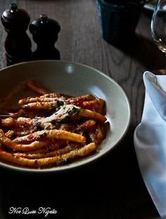 fiorentini with butternut squash recipe epicurious com epicurious com ...