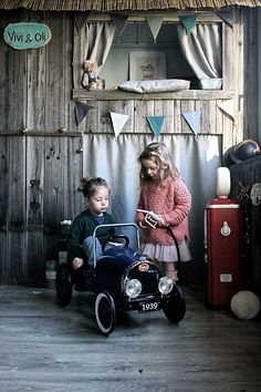 Literas de IKEA customizadas | DECORA TU ALMA - Blog de decoración, interiorismo, niños, trucos, diseño, arte...