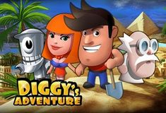 Diggy's Adventure Hack 2020 - Generator Monet i Gemów Diggy's Adventure, Management Development, App Hack, Android Hacks, Game Update, Could Play, Free Gems, Cheating, Hack Tool