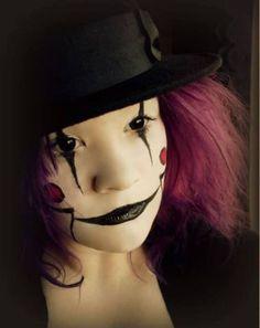 Crazy Piilolinssi -Musta Black Out -1 Vuosi | Cybershop