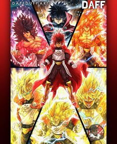 Story Characters, Fantasy Characters, Anime Characters, Dragon Ball Z, Gogeta E Vegito, Fantasy Character Design, Dbz, Pokemon, Fan Art