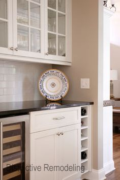 Home Remodeling and Renovations in Metro Atlanta, GA Remodeling Contractors, Home Remodeling, Mudroom, Kitchen Cabinets, Bar, House, Home Decor, Decoration Home, Room Decor