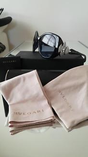 Brand new Bvlgari Sunglasses ladies | Accessories | Gumtree Australia Canterbury Area - Kingsgrove | 1129326771