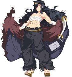 moewave: Daidouji's new splash art for Estival Versus Best girl from Senran Kagura Female Character Design, Character Design Inspiration, Character Concept, Character Art, Fantasy Warrior, Fantasy Girl, Manga Girl, Anime Art Girl, Animes Wallpapers