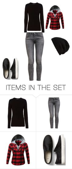 Untitled #4 by amber-harvell on Polyvore featuring art