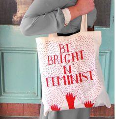 feministe...