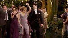 Rosalie Twilight, Twilight New Moon, Rosalie Hale, Twilight Saga Series, The Cullen, Twilight Photos, Kellan Lutz, Breaking Dawn, Bridesmaid Dresses