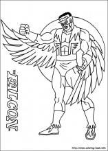 7af10431c2f3a970aaab91abe625cb63--captain-america-coloring-book